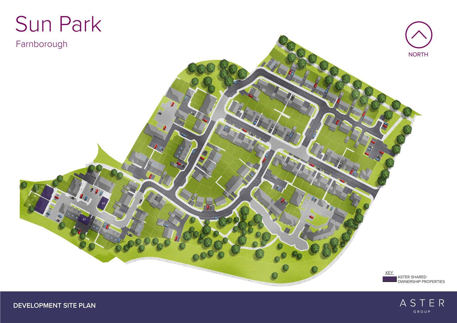 20509A-Sun Park_square_CHOSEN.jpg